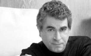 Nicolas Bacri - Coplas of Don Jorge Manrique Por the Muerte of Su Padre - Partition - di-arezzo.com