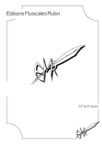 Funérailles - LISZT - Partition - Orgue - laflutedepan.com