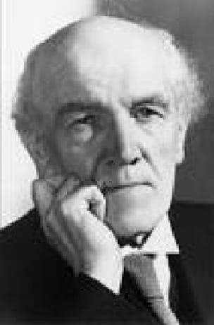 Nicolai Medtner - Cuento de hadas Op. 20 N ° 1 - Partition - di-arezzo.es