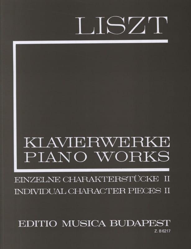 Œuvres Diverses Séparées Volume 2. Série 1 Volume 12 - laflutedepan.com