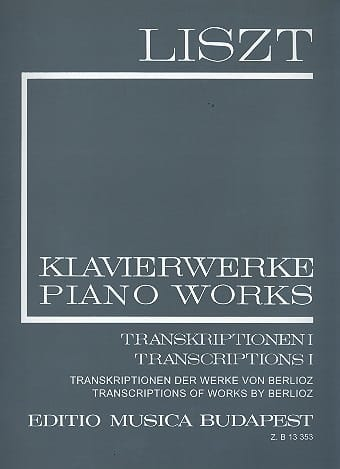Transcriptions Volume 16. Série 2, Volume 16 - laflutedepan.com