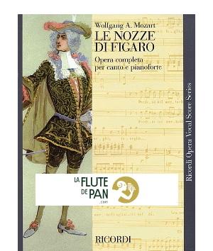 Mozart don giovanni extraits par brigid trismegiste - 4 6