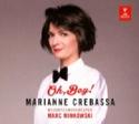 Oh, Boy ! Marianne CREBASSA Accessoire laflutedepan.com