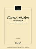 Airs pour voix et luth du 3e Livre d'Airs de Cour avec la tablature 1629 laflutedepan.com