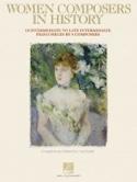 Women Composers in History - Compositeurs Divers - laflutedepan.com