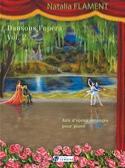 Dansons l'Opéra Volume 2 - Natalia Flament - laflutedepan.com