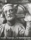 L' Ascension Olivier Messiaen Partition Orgue - laflutedepan.com