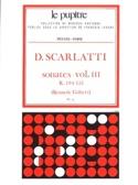 Oeuvres Complètes Volume 3. K104 A K155 - laflutedepan.com