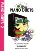 Chester's Piano Duet Volume 2 Carol Barratt Partition laflutedepan.com