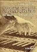 Manuale der Orgel- und Cembalotechnik Isolde Ahlgrimm laflutedepan.com