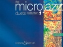 Microjazz Duets Collection 1 Level 3 laflutedepan.com