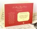 3ème Livre D'orgue Guillaume-Gabriel Nivers Partition laflutedepan.com