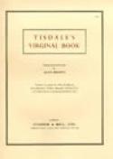 Tisdale's Virginal Book Partition Clavecin - laflutedepan.com