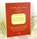 Concerts Royaux. les Goûts Réunis - laflutedepan.com