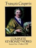 Oeuvre Complète. Série 1 Ordres 1-13 - laflutedepan.com