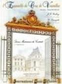 2 Morceaux De Concert Donizetti Gaetano / Gallay laflutedepan.com