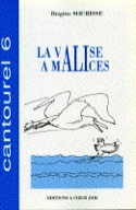 La Valise A Malices laflutedepan.com