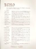 The Plaint - Henry Purcell - Partition - Violon - laflutedepan.com