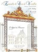 L'appel Du Chasseur Mercadante Saverio / Gallay laflutedepan.com