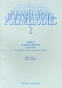 Polymélodies Volume 2 (Voix Mixtes) Partition laflutedepan.com