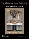 Favorite Classics For Wedding Partition Orgue - laflutedepan.com
