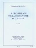 Le Déchiffrage Par la Découverte Du Clavier laflutedepan.com