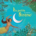 La Petite Sirène Edward Grieg Livre Contes musicaux - laflutedepan.com