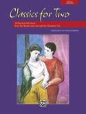 Classics For Two Partition laflutedepan.com