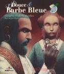 Douce et Barbe Bleue Isabelle Aboulker Livre laflutedepan.com
