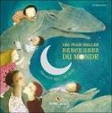 Les Plus Belles Berceuses Du Monde. Livre laflutedepan.com