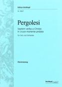 Septem verba a Christo in cruce moriente prolata laflutedepan.com