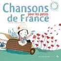 Mes plus belles chansons de France - Collectif - laflutedepan.com