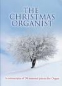 The christmas organist - Partition - Orgue - laflutedepan.com