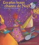 Les plus beaux chants de Noël Collectif Livre laflutedepan.com