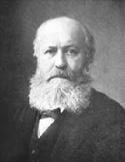 Ave Maria N° 1. Soprano - Charles Gounod - laflutedepan.com