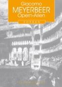 Opern-Arien für Sopran und Klavier Giacomo Meyerbeer laflutedepan.com