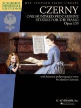 100 exercices pour les Commençants Op. 139 laflutedepan.com