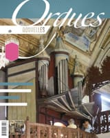 - News Organ # 42 - Book - di-arezzo.co.uk