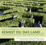 - Kennst of the das Land .... - Accessory - di-arezzo.com