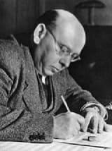 Hanns Eisler - Kriegskantate (1935) Op. 65. Matériel - Partition - di-arezzo.fr