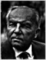 Ballade Vom Fest Op. 71 Ernst Krenek Partition laflutedepan.com