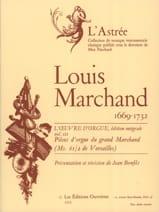 Oeuvre D'orgue Volume 3 - laflutedepan.com