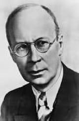 Sergei Prokofiev - 5 Poésies de C. Balmont Opus 36 - Partition - di-arezzo.fr