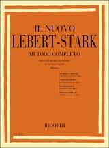 Méthode Complète pour PIano Lebert-Stark Partition laflutedepan.com