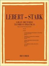 Grande Méthode Théorique et Pratique - Volume 2 laflutedepan.com