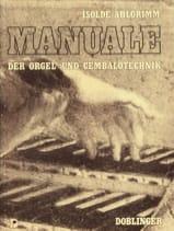 Manuale der Orgel- und Cembalotechnik - laflutedepan.com