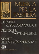 - Musica Per The Tastiera - Sheet Music - di-arezzo.com