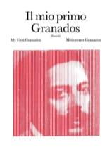 Il Mio Primo Enrique Granados Partition Piano - laflutedepan.com
