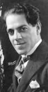Heitor Villa-Lobos - Vidapura - Sheet Music - di-arezzo.co.uk