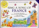 Sing A Song Of France. Grade 1 John Thompson laflutedepan.com